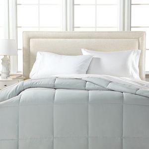 ❤Royal Luxe Microfiber King Comforter